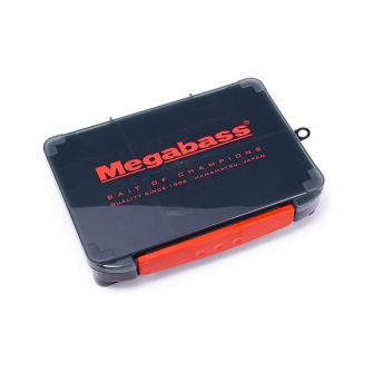 Megabass Lunker Lunch Box...