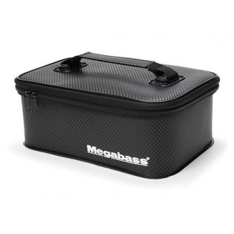 Megabass Multi Inner Case...