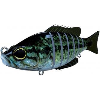 Biwaa Seven 5 Real Bass