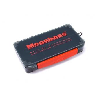 Megabass Lunker Lunch Box Slim