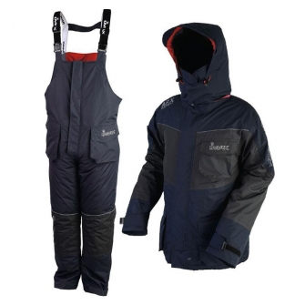 Imax ARX-20 ICE Thermo Suit...
