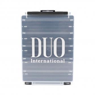 Duo Box Señuelos Reversible...