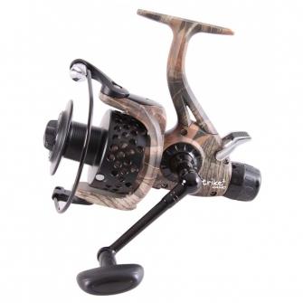 Virux Strike Camo 60 BR 5+1 BB