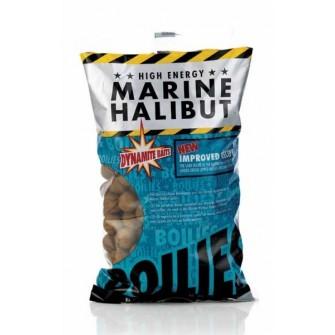 Dynamite Baits Marine Halibut